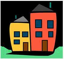 UseAbleHome logo