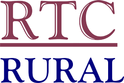 RTC Rural logo